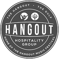 The Hangout Hospitality Group