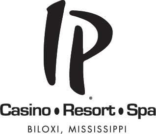 IP Casino Logo