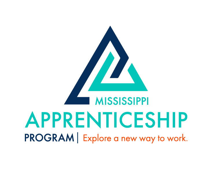 Mississippi Apprenticeship Program