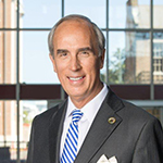The Honorable Sandy Stimpson