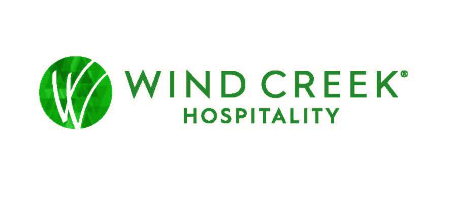 Wind Creek Hospitality Logo