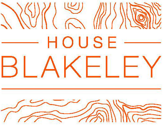 House Blakeley logo
