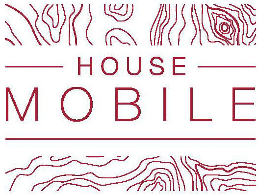 House Mobile logo
