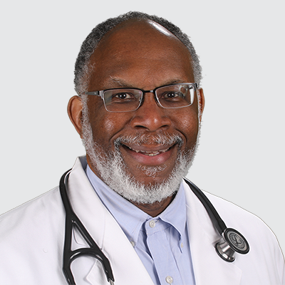 Dr. Errol Crook