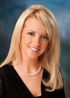 Amy Calvert Campbell RN, DNP, FNP-C, ACNP-BC