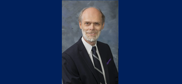 IEEE Ethics & Member Conduct Committee Appointment