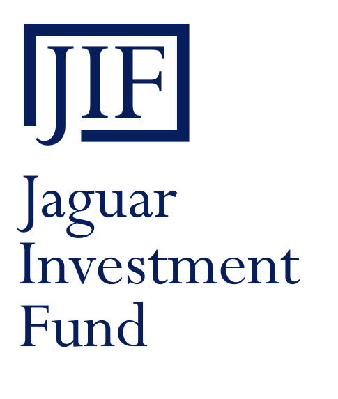 Jaguar Investment Fund Logo