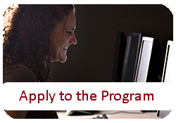 macc apply to program