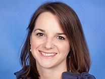 Alumni Spotlight: Angela Dunn