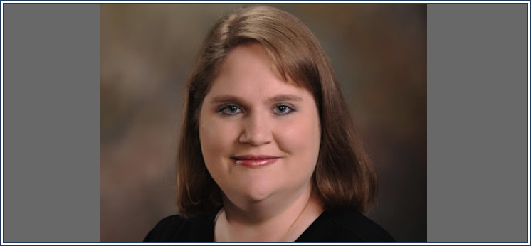 MCOB Hires New Director for the Mitchell Learning Resources Center