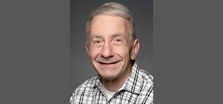Alumni Spotlight: Frank Southall data-lightbox='featured'