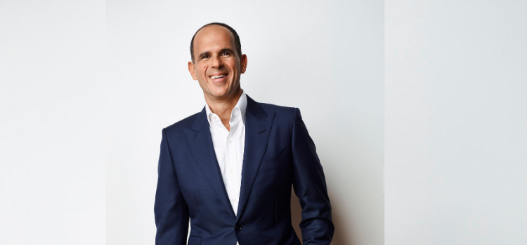 Executive Leadership Series: Marcus Lemonis