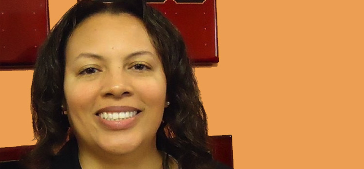 Sonya L. Clark, Ed.D., has a management career spanning over 15 years in the DC/MD/VA area.