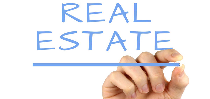 Data 101: What conclusions can we draw from local real estate market data?