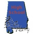 Alabama High School Podcasts