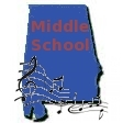 Alabama Middle School Podcasts