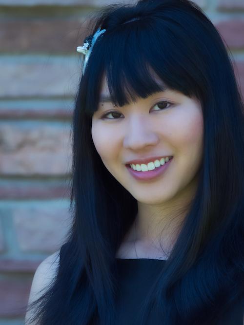 Dr. Doreen Lee