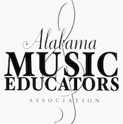 read story, Congratulations to all of those who auditioned for the 2015 Alabama All-State Middle School and High School Bands