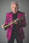 Trumpeter Doc Severinsen