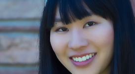 Pictured is USA Piano Camp Faculty Dr. Doreen Lee.
