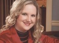 Pictured is pianist Dr. Ellen Elder.