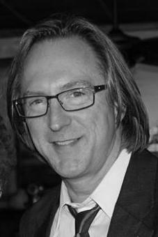 Dr. James Helton
