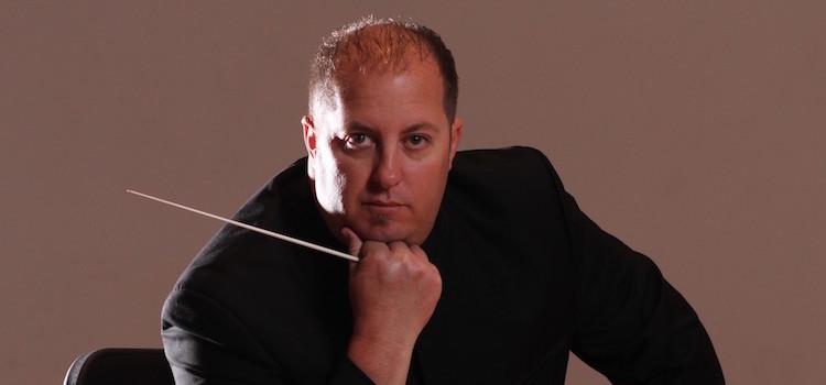 Jason Rinehart