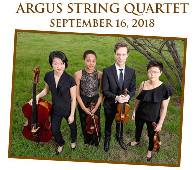 Pictured is the Argus String Quartet data-lightbox='featured'