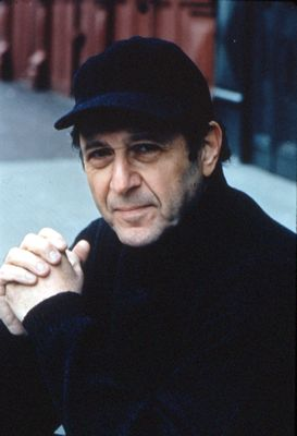 read story, Steve Reich at 80: The Early Phase - Concert January 26