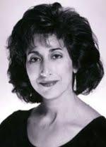 Linda Zoghby