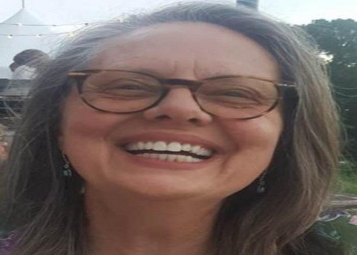 Ms. Dawn McKinney