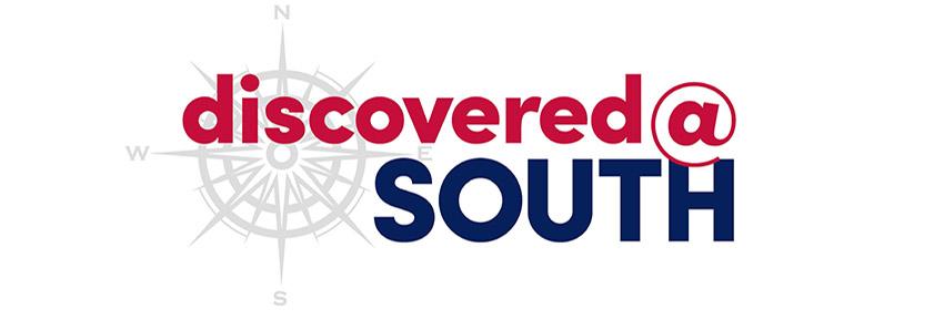 NSF Funding, University of South Alabama, SoC, School of Computing