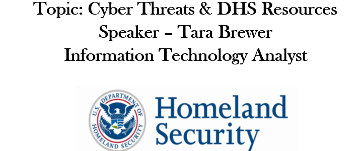 University of South Alabama, SoC, Homeland Security