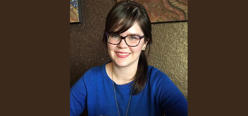 Lindsey Cerkovnik MS - Computer and Information Sciences, 2015