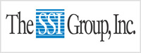 ssigroup