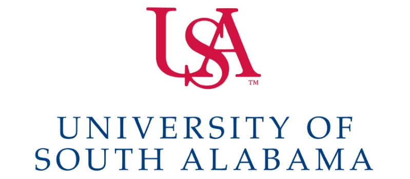 University of South Alabama, USA, School of Computing, SOC, CIS, Rank, Rating
