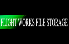 flight works file storage