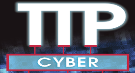 Cybersecurity TTP