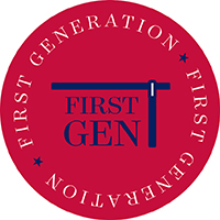 First Generation Red Image