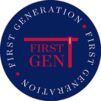 First Generation Blue Image