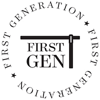 First Generation Black Image