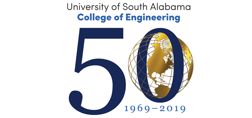 College of Engineering Celebrates 50 Years Logo data-lightbox='featured'