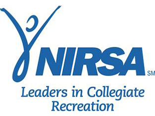 NIRSA Leaders in Collegiate Recreation