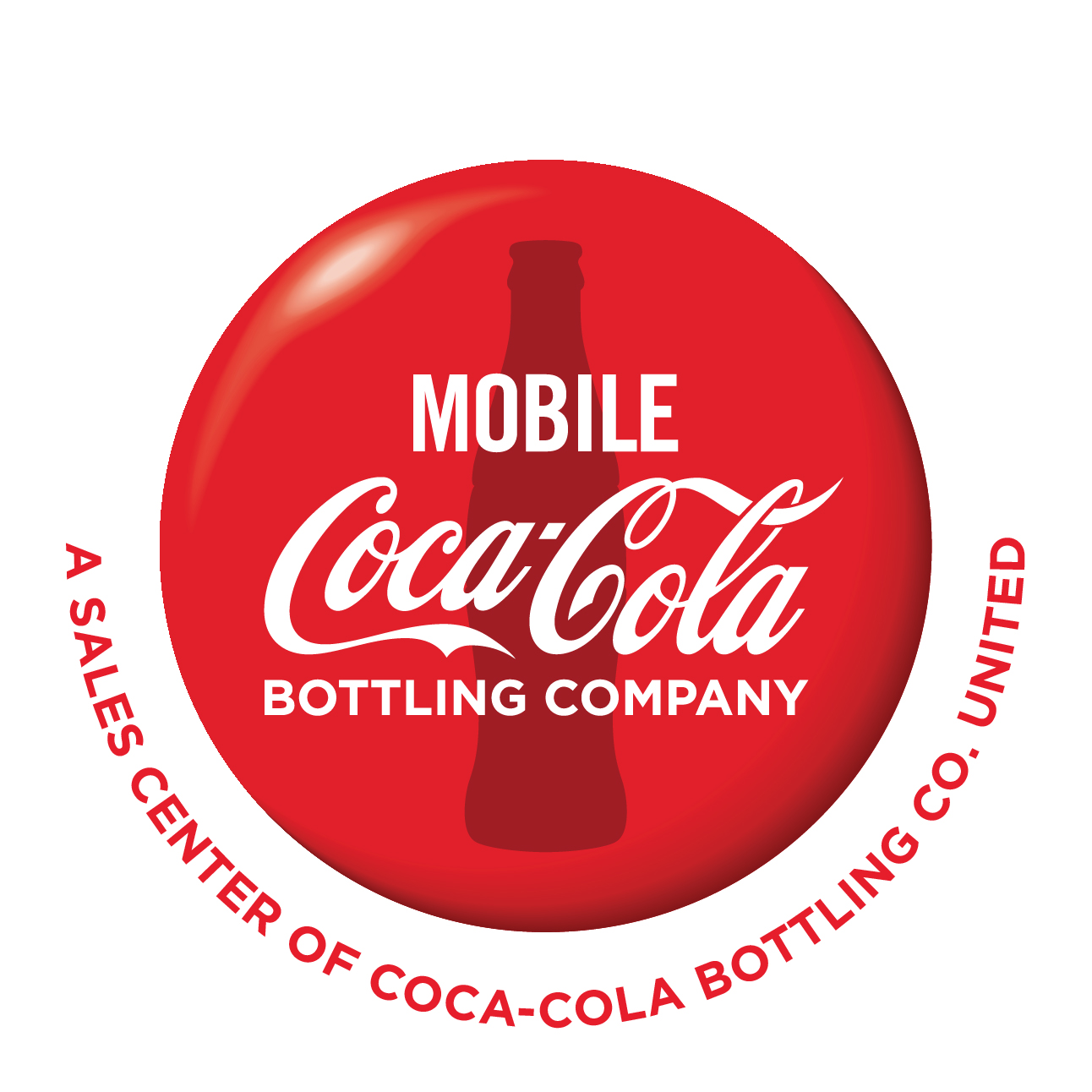 Internships in STEM presented by Mobile Coca Cola Bottling Company