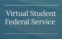 Virtual Student Federal Service