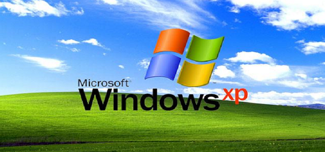 Windows XP EOL data-lightbox='featured'