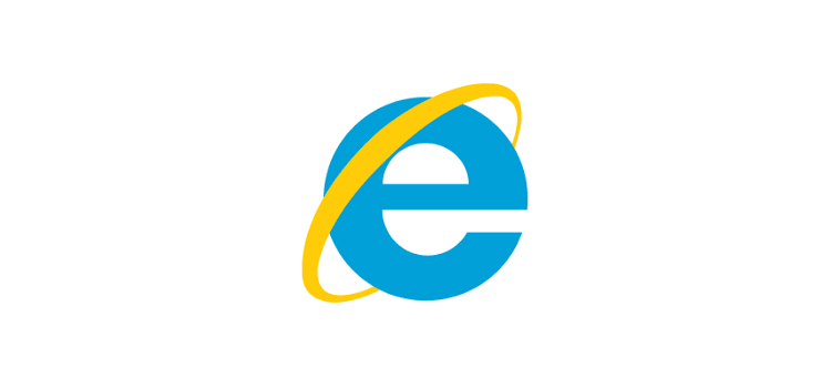 ie 11 icon