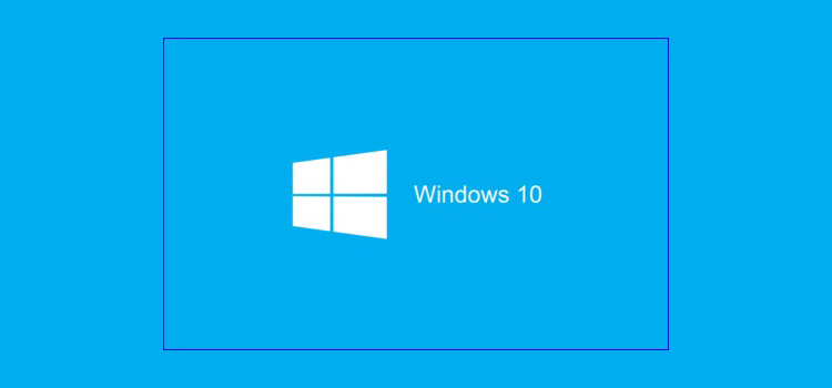 Windows 10 has arrived!