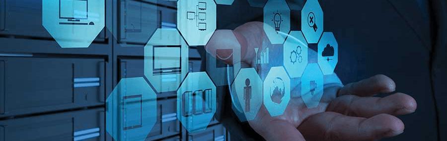 Usa Cybersecurity Training