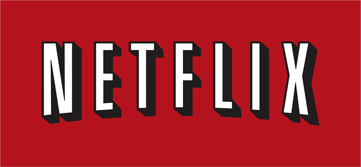 Netflix - Membership on Hold